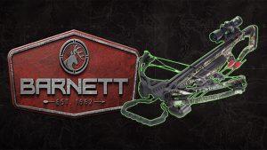 Barnett Whitetail Hunter 2 Review